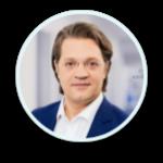Digital Office 24: Alexander Krieger von der KRIEGER GmbH Steuerberatungsgesellschaft.