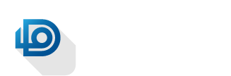 Digital Office 24 Logo