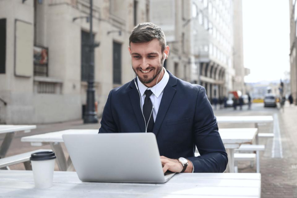 Digital Office 24: ermöglicht digitales und unabhängiges Arbeiten.