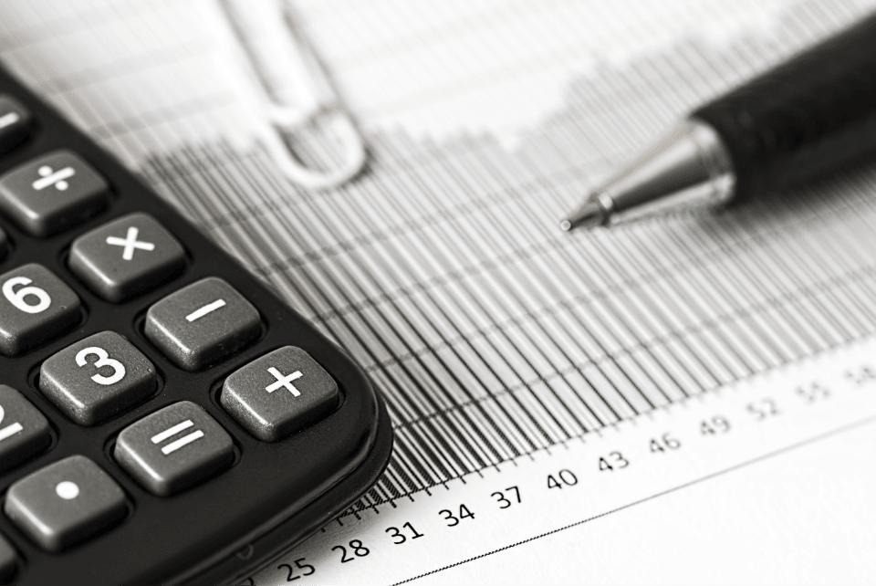 Buchhaltung und Finanzübersicht in einem: mit DO24.