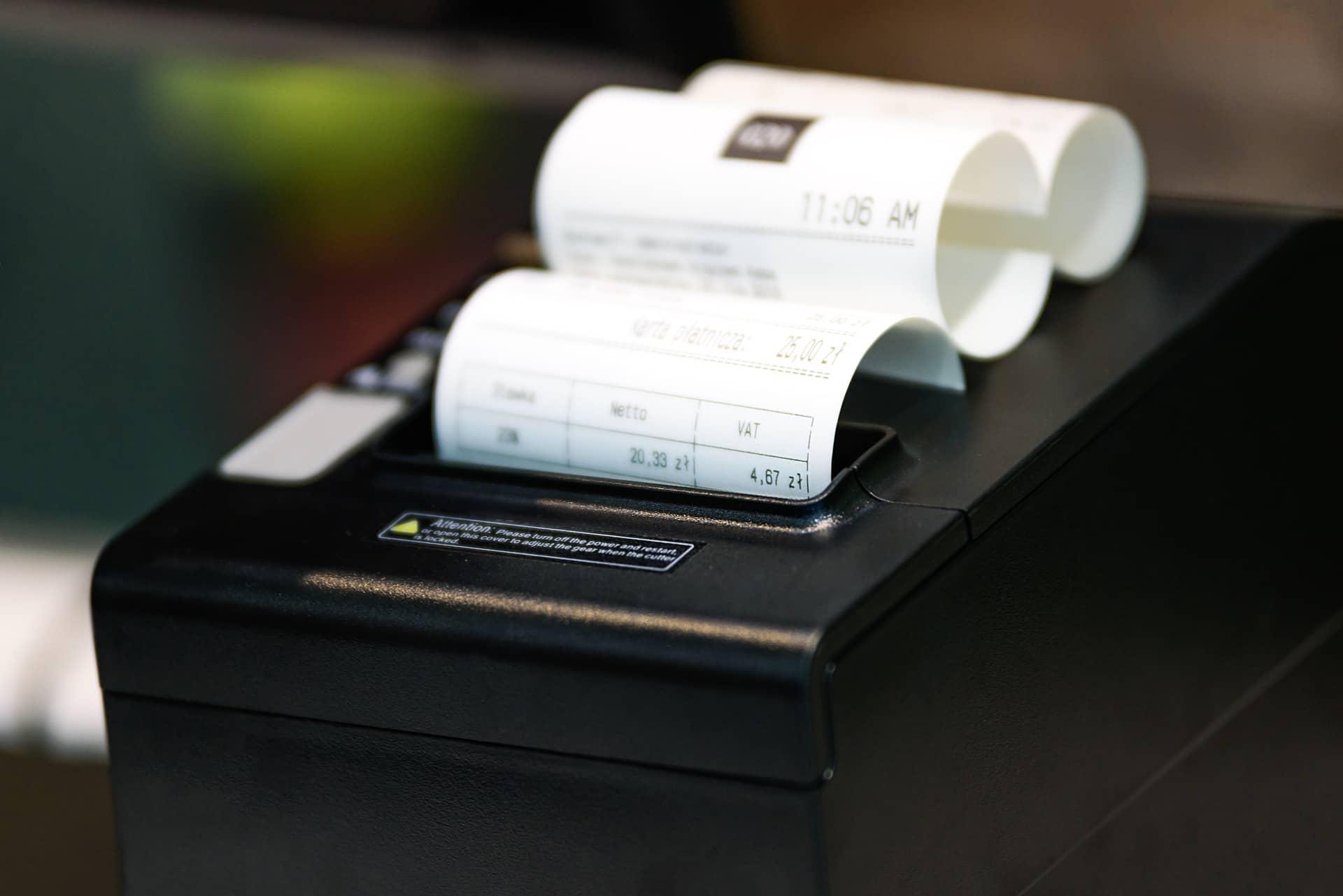 Das Reverse-Charge-Verfahren ist ein vereinfachtes Steuerverfahren.