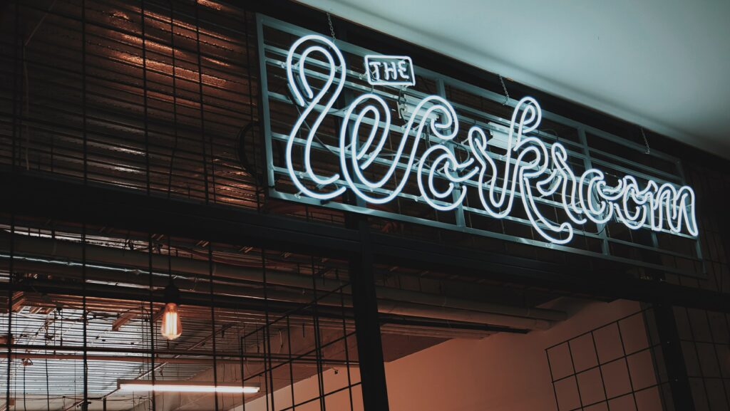 Wir suchen dich: Karriere bei DigitalOffice24 in Frankfurt.